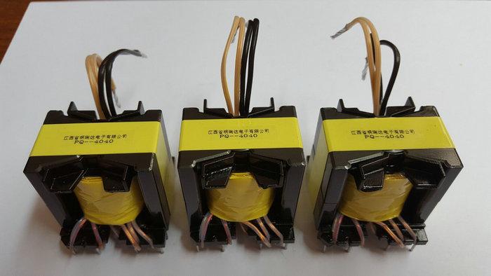 江西省明瑞達電子有限公司 _開關電源12V3A/24V2A